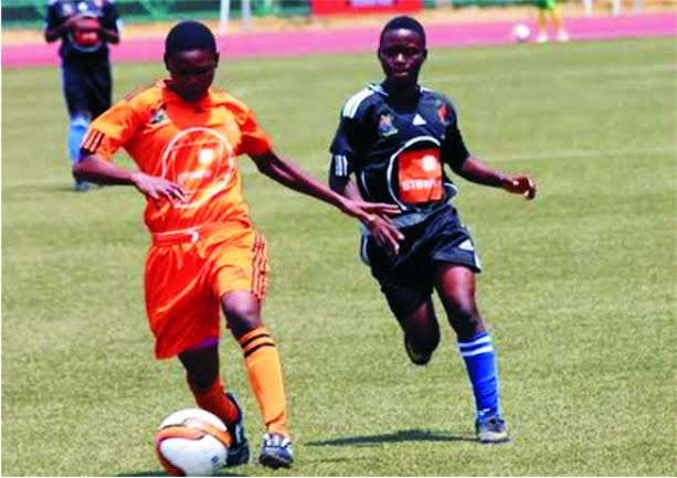 JAMB tertiary institutions football tourney enters quarter-finals