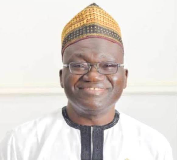 Post COVID-19: Aremu warns against mass illiteracy in Africa