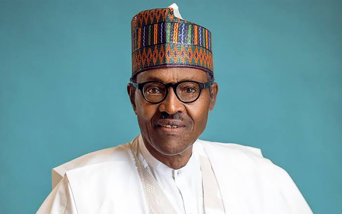 Aremu hails President Buhari for signing Disabilities Law