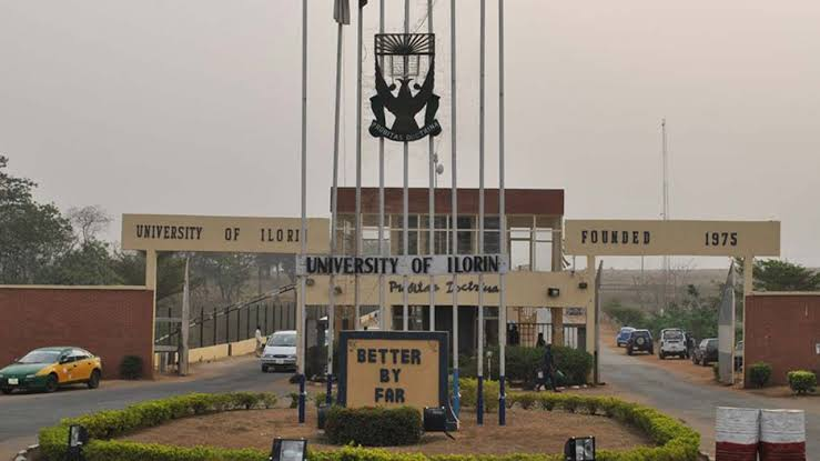 Unilorin opens molecular lab for COVID-19, others